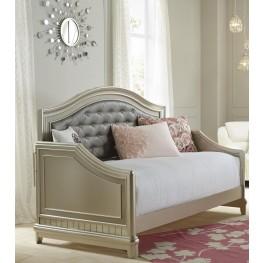 Li'l Diva Lounge Bed