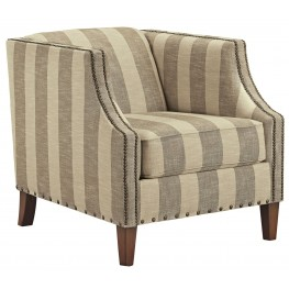 Berwyn View Accents Accent Chair