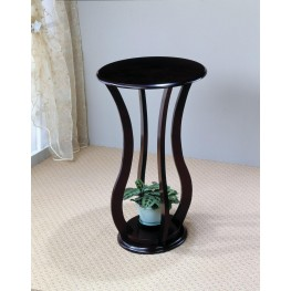 Cherry Plant Stand 900934