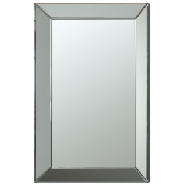 901783 Framless Mirror