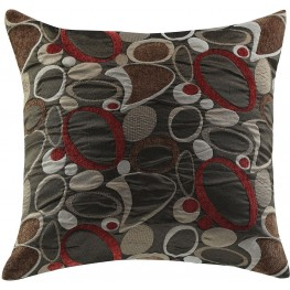 Oblong Accent Pillow Set of 2