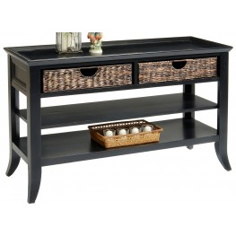 915 Occasional Sofa Table