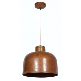 Chambers 1 Light Pendant