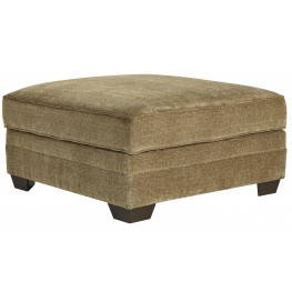 Lonsdale Ottoman With Storage