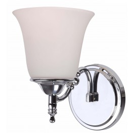 Rumson 1 Light Sconce