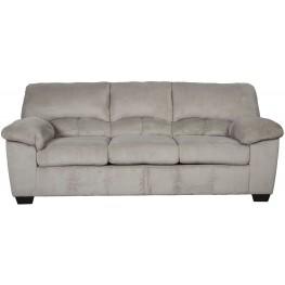 Dailey Alloy Sofa