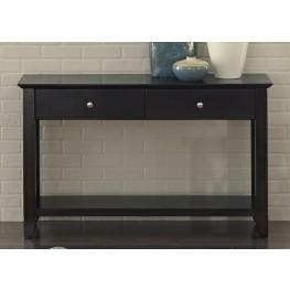 Piedmont Sofa Table