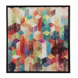 960739 Kaleidoscope Art