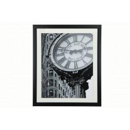 961159 Frame Wall Art