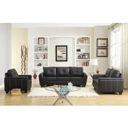 Dwyer Living Room Set