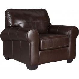 Canterelli Chestnut Chair