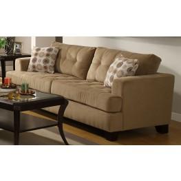 Maya II Sofa