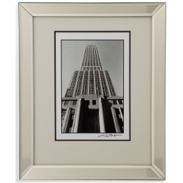 Empire State Building I Wall Art