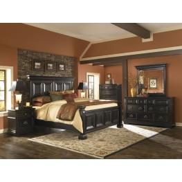Brookfield Bedroom Set