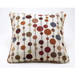 Hodgepodge Multi Pillow Set of 6