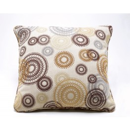 Serendipity Twinkle Pillow Set of 6