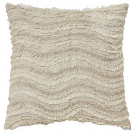 Arata Cream Pillow Set of 4