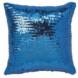 Aurelie Aqua Pillow Set of 4