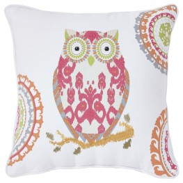 Aren Multi Pillow Set of 4