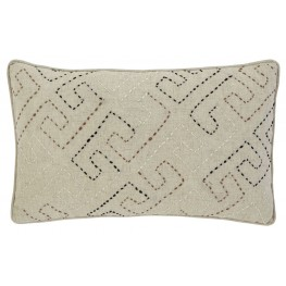 A1000288 Stitched Pillow Set of 4