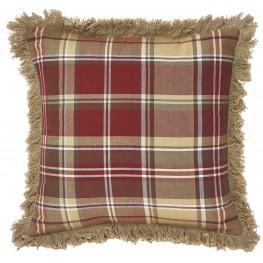 Ashraf Multi Pillow Set of 4