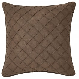 Damia Brown Pillow Set of 4