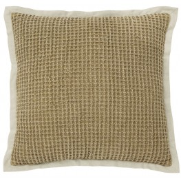 Wrexyville Gold Pillow Set of 4