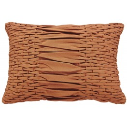 Nellie Coral Pillow Set of 4