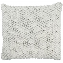 Aloysius Cream Pillow Cover Set Of 4