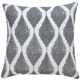 Bruce Gray Pillow Set of 4