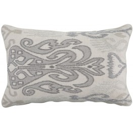 Orono Natural Pillow Set of 4