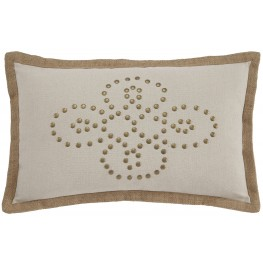 Castine Quartz Pillow Set of 4