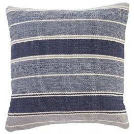 Biddleferd Denim Pillow Cover Set of 4