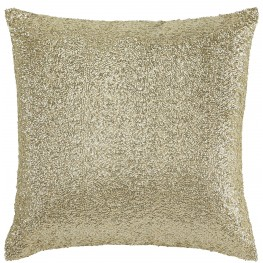 Renegade Gold Pillow Set of 4