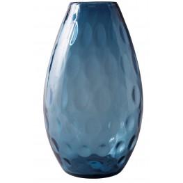 Devanand Blue Vase Set of 2