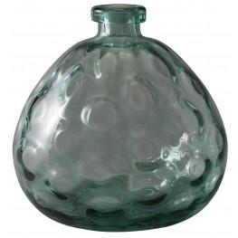 Devansh Green Vase Set of 2