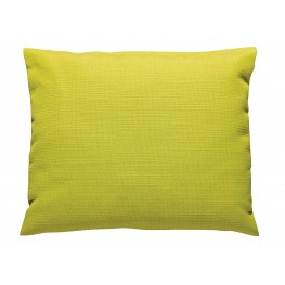 Generations Echo Lime Chair Headrest Cushion