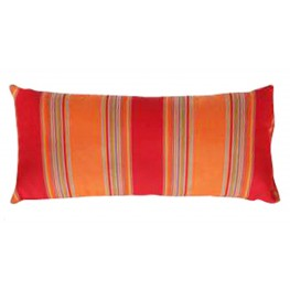 Generations Salsa Chair Lumbar Support Cushion