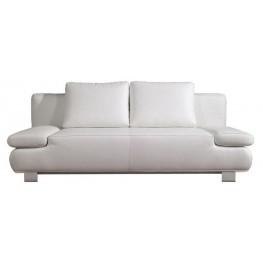 Anna White Sofa Bed