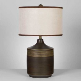 Karissa Table Lamp Set of 2