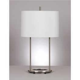 Maisie Table Lamp Set of 2
