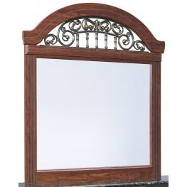 Fairbrooks Estate Mirror