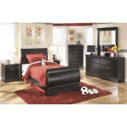 Huey Vineyard Youth Bedroom Set