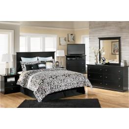 Maribel Bedroom Set
