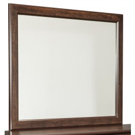 Corraya Bedroom Mirror