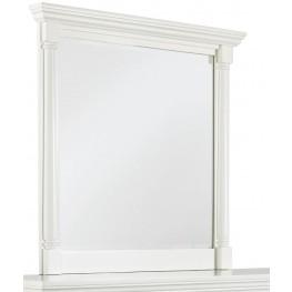 Kaslyn Bedroom Mirror