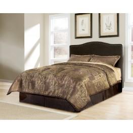 Portland Queen Upholstered Bed