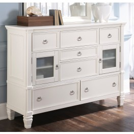 Prentice Dresser From Ashley B672 31 Coleman Furniture