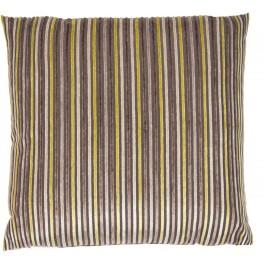 """Colburn Kiwi 22"""" Square Pillow"""