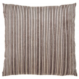 """Colburn Whisper 22"""" Square Pillow"""